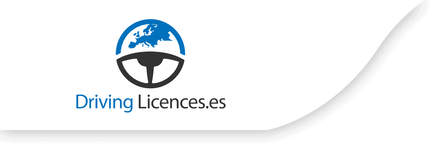Driving Licences logo